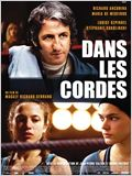 Dans les cordes