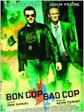 Bon Cop, Bad Cop