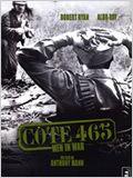 Cote 465
