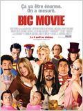 Big Movie