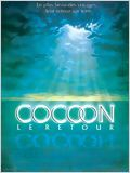 Cocoon : Le Retour