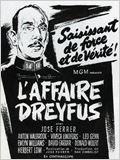 L&#39;Affaire Dreyfus