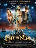 L'Ile de Nim
