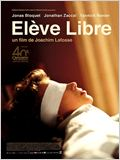 El&#232;ve libre