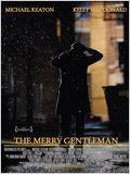 Killing Gentleman
