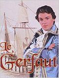 Le Gerfaut