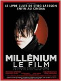 Mill&#233;nium, le film