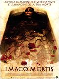 Imago Mortis