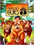 Fr&#232;re des ours 2