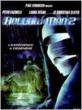 Hollow man 2