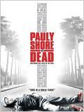 Pauly Shore est mort