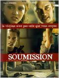 Soumission
