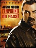 Jesse Stone : Sea Change (TV)