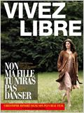 Non ma fille, tu n&#39;iras pas danser
