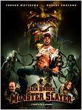 Jack Brooks : tueur de monstres