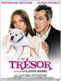 Tr&#233;sor