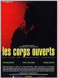 Les Corps ouverts