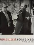 Pierre Rissient : homme de cin&#233;ma