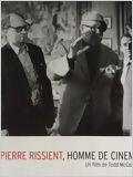 Pierre Rissient : homme de cinéma