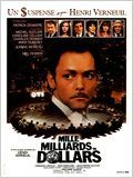 Mille milliards de dollars
