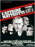 L'Affaire Matteotti