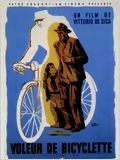 Le Voleur de bicyclette