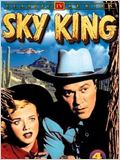 Sky King