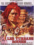 Les Turbans rouges
