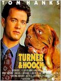 Turner &amp; Hooch
