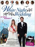 White Night Wedding