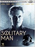 The Solitary Man