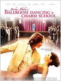 Marilyn Hotchkiss Ballroom Dancing &amp; Charm School