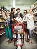 Raising Hope