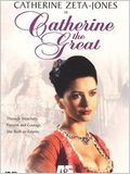 Catherine la Grande (TV)