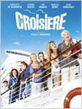 La Croisi&#232;re