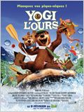 Yogi l&#39;ours