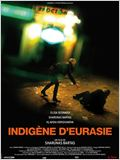 Indig&#232;ne d&#39;Eurasie
