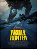 The Troll Hunter