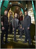 Stargate: Atlantis