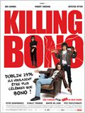 Killing Bono