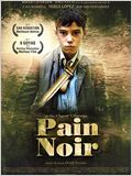 Pain noir