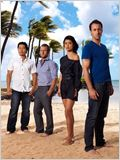 Hawaii 5-0