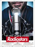 Radiostars