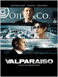 Valparaiso (TV)