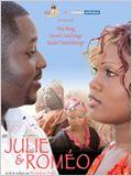 Julie et Roméo