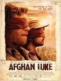 Afghan Luke