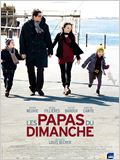 Les Papas du dimanche