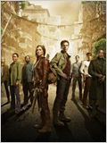 Revolution (2012)
