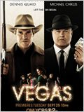 Vegas (2012)