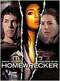 Homewrecker